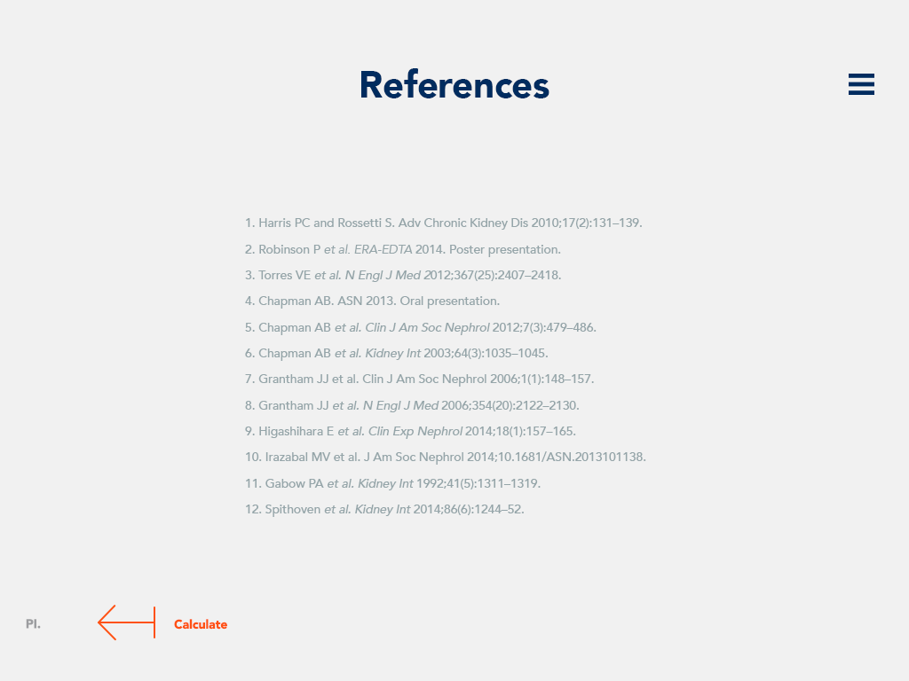 _0018_references