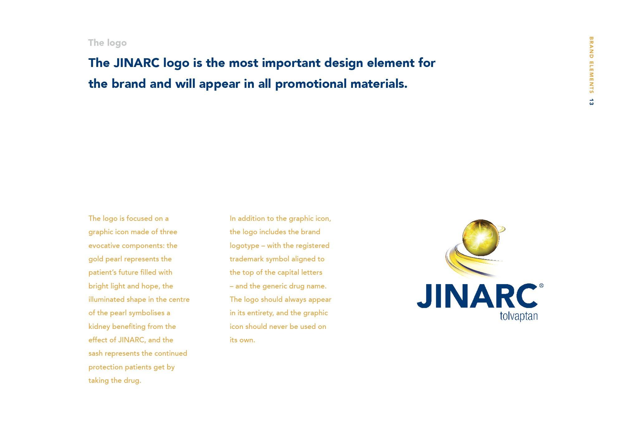 32117 Jinarc Brandbook_v4a13