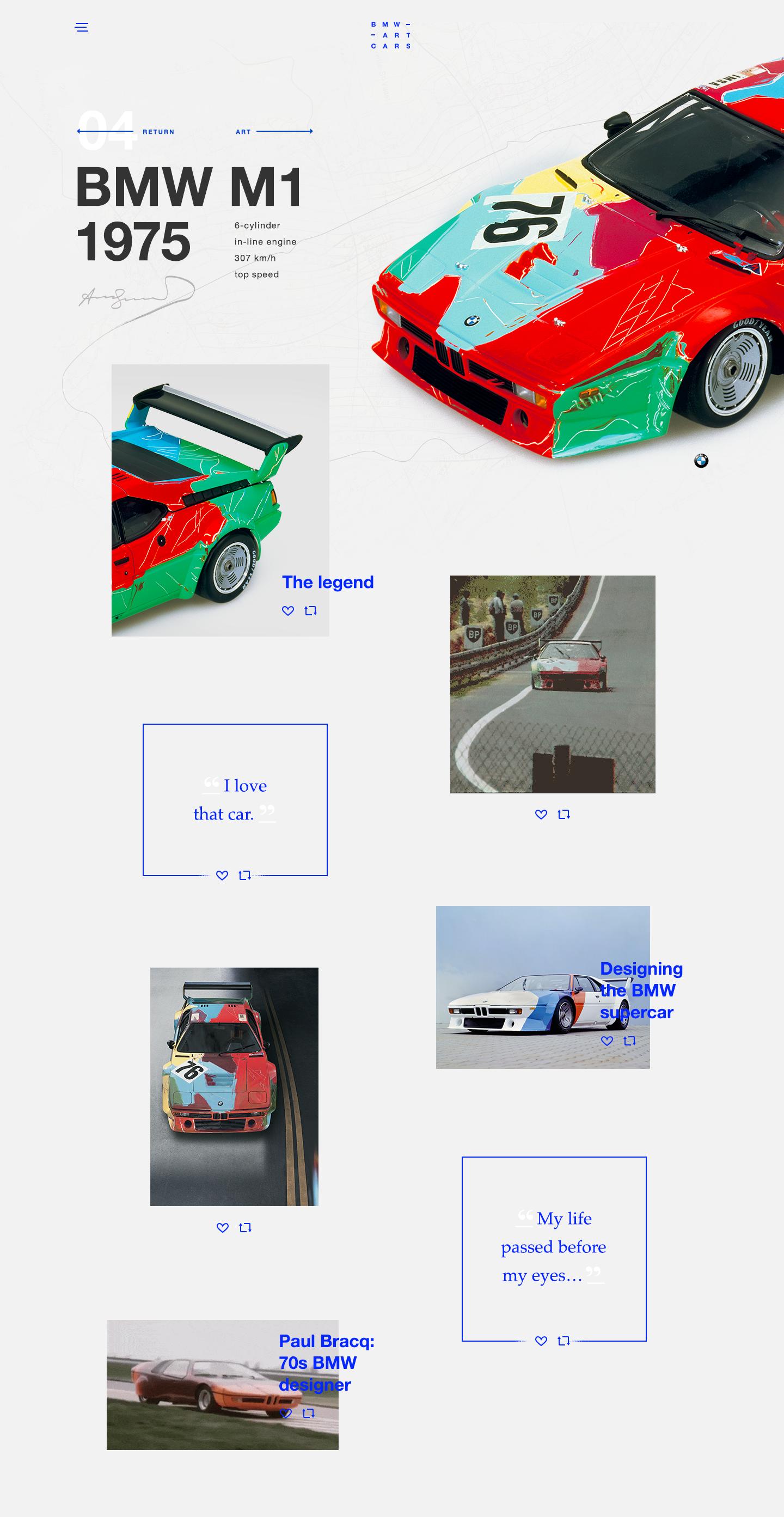 #04 car 1366x768