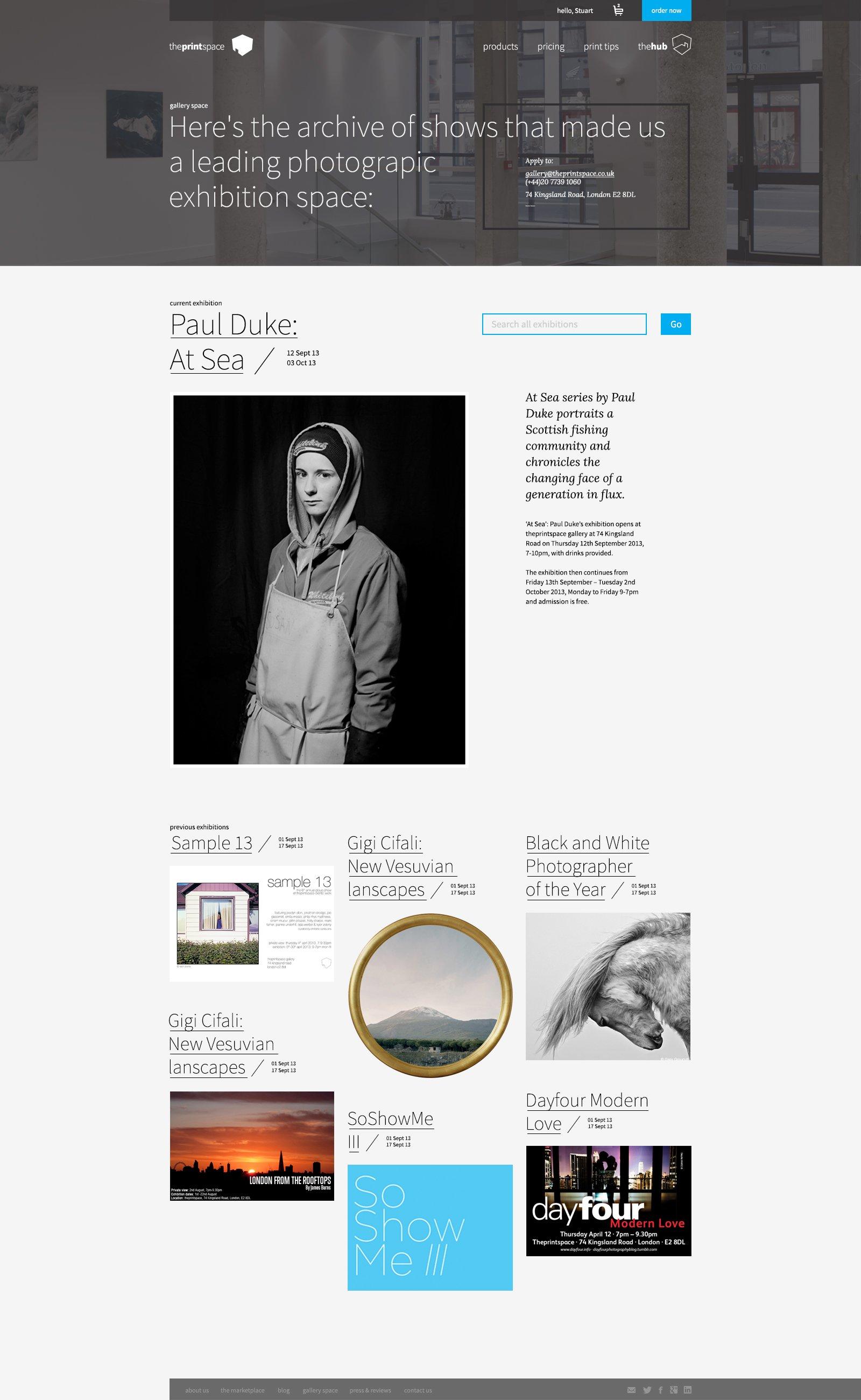 11a_996_grid_GallerySpace_blog