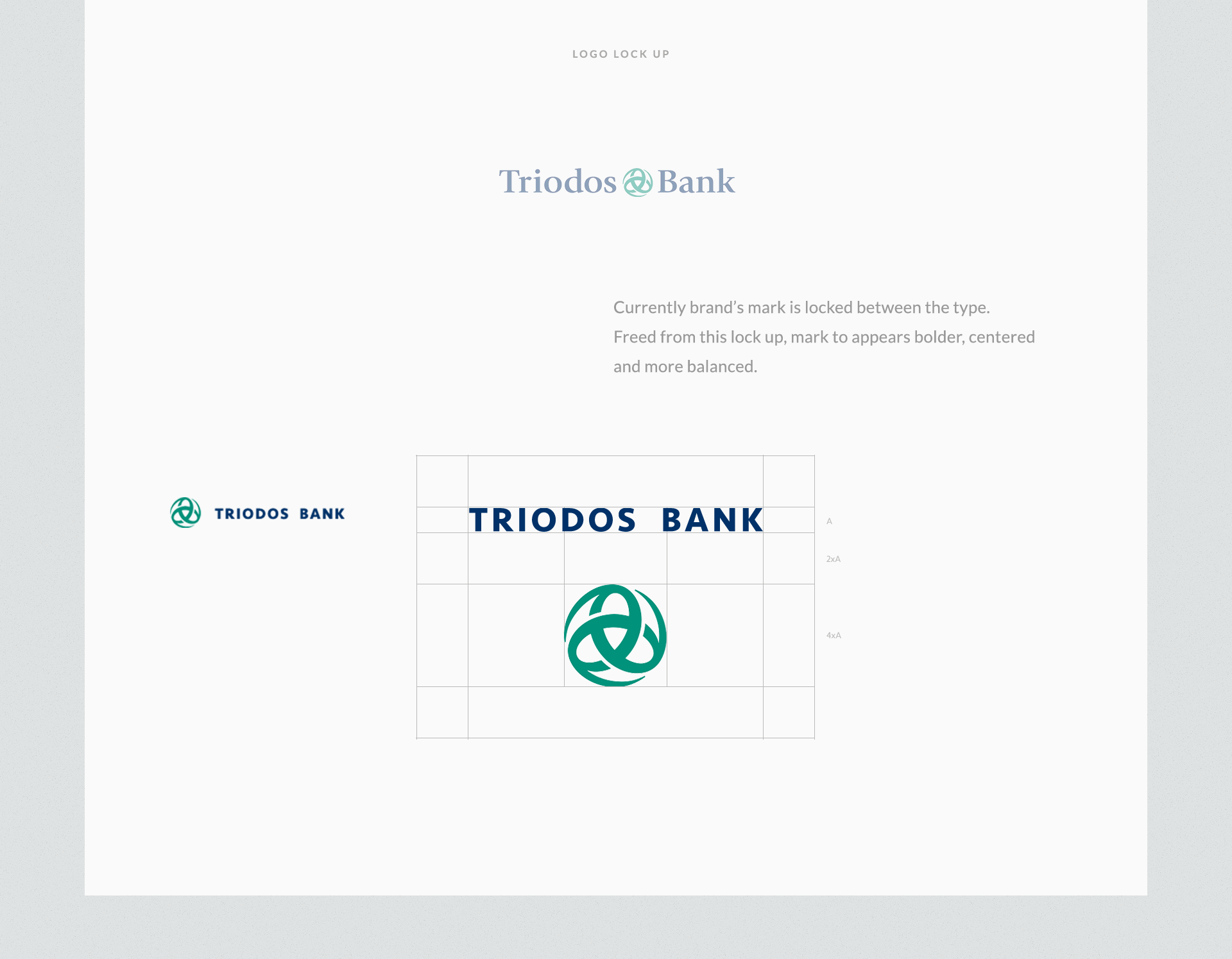 triodos-presentation_02
