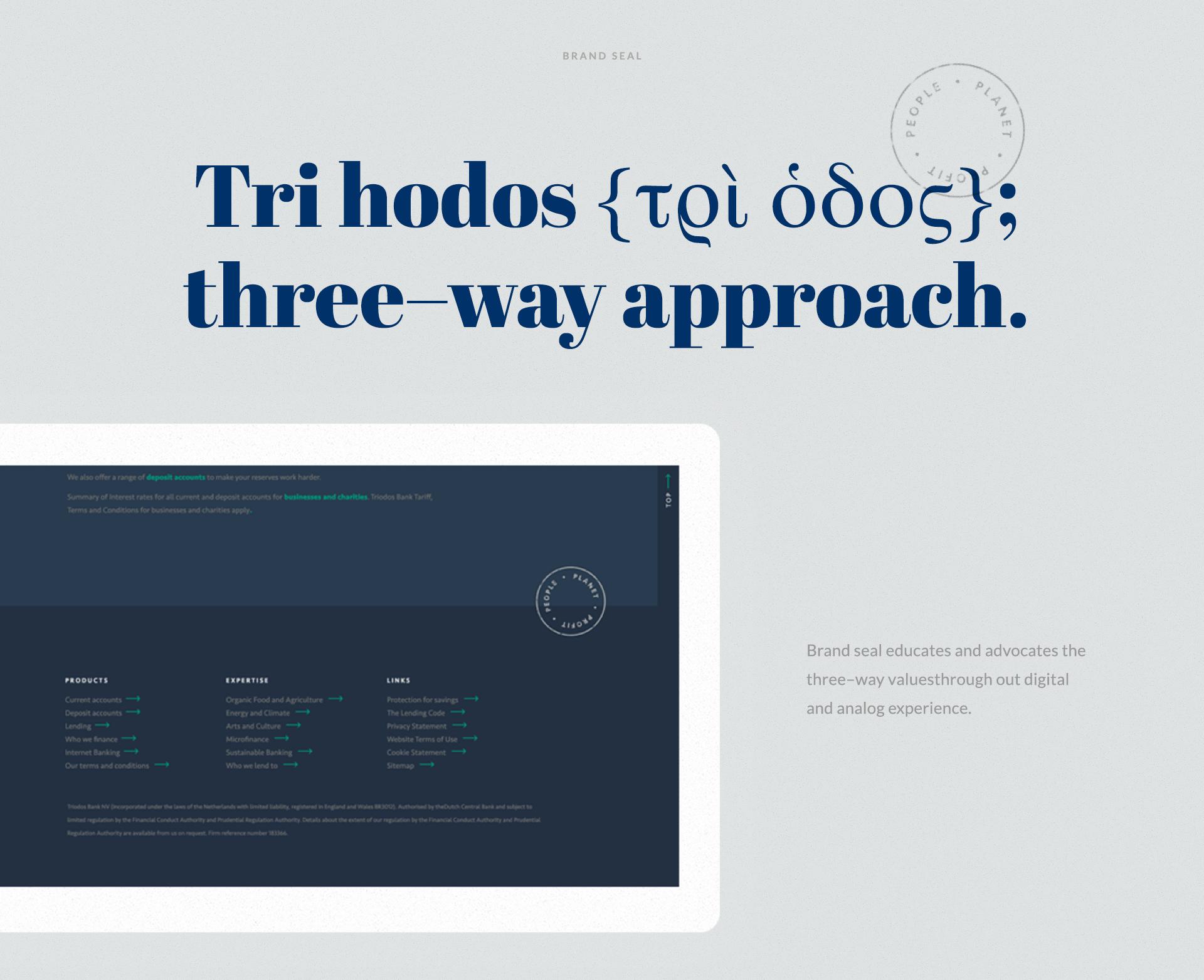 triodos-presentation_03